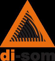Di-Som